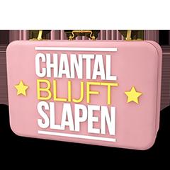 Chantal Blijft Slapen gemist? Kijk alle afleveringen terug - RTL XL